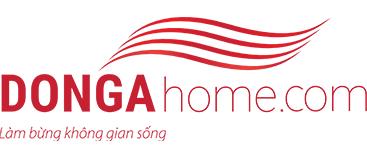 DongaHome.com – Bán buôn, bán lẻ thi công nội thất theo yêu cầu