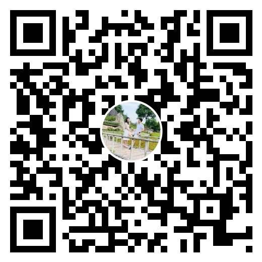 Mã QR để chát trực tiếp với ban giam đốc của nội thất Đông Á